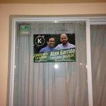 Listo el cartel!!! Ahora a votar!!@alexgarrido_t @RDemocratica @SebaDepolo https://t.co/9g8BOyKsDZ
