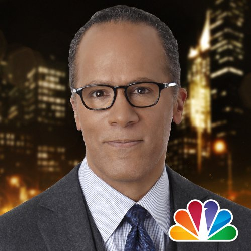 Missing person alert: has anybody seen this man https://t.co/3JI7WeVqgR