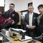 Tía Rica de #LaSerena realizará gran remate de joyas e instrumentos musicales https://t.co/b759zOcaHY #Coquimbo https://t.co/N8vYPLAoj3
