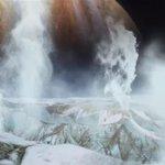 木星の衛星、水噴き出す 高さ200キロ、生物探しの手掛かりに https://t.co/aHuSLZ1FDJ https://t.co/dBdDsU8hph