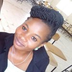 Here's The Beautiful Multimedia University Student Who Was KILLED Along Langata Road https://t.co/ojUrGmWjd8 https://t.co/269Qm73fSX