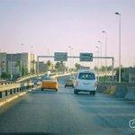 صباح الخير يا بغداد 🌸 #MyIraq https://t.co/4ZgVxGbq1S