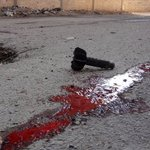 #سورية:اصابة 6 مدنيين اثر سقوط عدة قذائف صاروخية على ريف #حلب الشمالي https://t.co/uDUaaw84Za https://t.co/fFKZOSvsNC #iraq #العراق kamin…