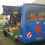 "If sacco cant afford to employ drivers who are sober let the owners start fruit bsn ""Multi Media University"" Rongai https://t.co/lmVDe6aOis"