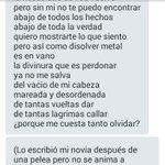 (anónimo 54) https://t.co/EUEBA8ulxG