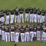 We played for you.  We won for you.  We will forever honor you.  #JDF16 https://t.co/YX3zCxjaGI