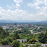 Love me some Asheville North Carolina! https://t.co/WHRetuo1Qp