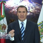 México 🇲🇽 necesita un cambio de rumbo, responsable y humanista @Javier_Alatorre https://t.co/AE1fTML4zq