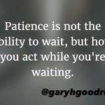 Patience .. https://t.co/Rq0megbLX4