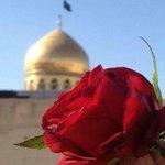 كل يوم عاشوراء وكل ارض كربلاء #قدوم عاشوراء #حسن_الظالمي #شهر_احزان_فاطمه_عليها_السلام https://t.co/H9RGJpr3Ox