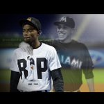 This image is beautiful.... Rest peacefully Jose #RIPJose https://t.co/sZ48COed9w