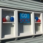 @westernbulldogs My house https://t.co/4PgyFqEvk3