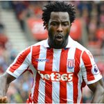 Why #StokeCity Chairman is confident Hughes will get best out of misfiring Bony... https://t.co/otDRpz9Arm #SCFC https://t.co/c6slFkzrA4
