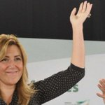 La Junta tira de chequera: casi 2 millones de euros para promocionar a Susana Díaz en… https://t.co/Xwj4z54mCK https://t.co/UHe3LBgxXv