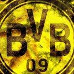 [#LDC] RT si vous pensez que Dortmund va simposer ce soir ! #BVBRMA https://t.co/IOqA9b0KBX