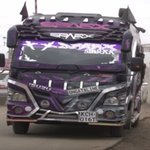 Rongai matatus wreck havoc and go scot-free https://t.co/i8cVoHQ5TX https://t.co/BTarQKZBei