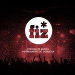 📢¡#Sorteo📢  ¡Ven al @fizfestival con 3 amigos! #fiz16  Para participar 1️⃣Follow 2️⃣RT https://t.co/vgpFGQhL9F