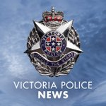 Detectives charge trio in relation to Bendigo incident https://t.co/8hTfq2ybCk #vicpolicenews https://t.co/6R8HwBhdtk