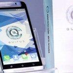 Empresa estatal Quipus vendió 5 mil celulares pero se queja de la competencia https://t.co/0yqzVtravs https://t.co/cT2cmn7MxH 9