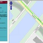 Voor de fietsers... 5 oktober wordt vangrail gerepareerd op de brug #hasselterweg richting #westenholte. #zwolle https://t.co/UU47iN8eOu