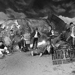 เป๊ะปังเว่อร์ กับ 7 หนุ่ม GOT7 ในอัลบั้ม GOT7 <FLIGHT LOG : TURBULENCE> https://t.co/a4Il9eAeOg #HardCarry https://t.co/d4XdRGawEg