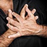 «Θερίζουν» τα καρδιαγγειακά νοσήματα στην Κύπρο https://t.co/jAnPwawjI9 #Ειδήσεις #Κοινωνία https://t.co/k2tQbinllI