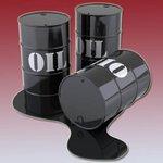 السوق العالمية :#النفط يغلق مرتفعا 3% مع اجتماع #أوبك https://t.co/nx2L6vpyZf https://t.co/ggng5toJWt #iraq #العراق https://t.co/srI1zjA1TM