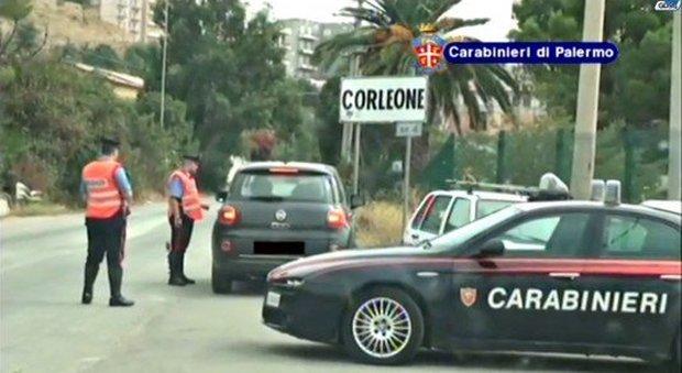 #Corleone