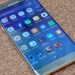 Samsung recovers over 60 percent of recalled Note 7s in South Korea, U.S. | KBC TV