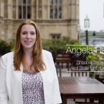 Our Shadow Secretary of State for Education, @AngelaRayner, tells us her story and her priorities ↓ #Lab16 https://t.co/iTS8yMucu6