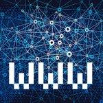 Το World Wide Web Consortium ξεκίνησε την μελέτη για την δημιουργία προτύπων για… https://t.co/XSKvY5Dld4 https://t.co/lddZx6gMuM