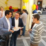 #DirectoGD   #Granada celebra el #diamundialdelturismo https://t.co/yfTFdrKRaR https://t.co/ZVr54zOOZf
