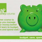 A new CAP Money course starts tonight in Barnsley at 7.30pm Sign up now... https://t.co/p0fNwVuHjB #barnsleyisbrill https://t.co/rd2Gklu0qJ