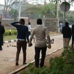 #Brekko MultiMedia University Demonstrations https://t.co/myGcTtEUR7