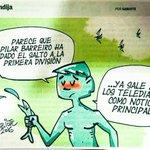 Y siguen sacando pecho #PP #Barreiro #SonPilar https://t.co/ST2Sdl1G3r