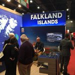 Falkland Islands' pitch to Jeremy Corbyn falls on deaf ears https://t.co/ANBCWSLOqf https://t.co/sjKPwL4RjY
