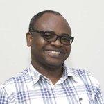 Prof @kitilam :Watu wetu wengi hawana uwezo wa kuchambua kile wanachosikia. Ngumu kutofautisha uongo na ukweli. @ChangeTanzania https://t.co/OU0U5iYGkO