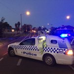 #Bendigo police call in #Melbourne bomb squad to assess suspicious package placed in backyard. https://t.co/Hi7cBcPDVa