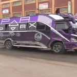 Rongai matatus wreck havoc and go scot-free https://t.co/heiLpqAylU https://t.co/TfaScLt0pE