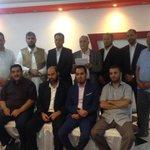 أعضاء من مجلس النواب يطالبون بنقل المجلس إلى بنغازي https://t.co/zcfPFSsPJ2 #ليبيا https://t.co/d5cxmfya9u