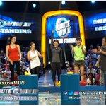 Wooohooooo nakaabot ng round 2 si Kath! Congrats bes! deserve mo yan galingan mo pa! #IDeserveMTWI https://t.co/pop9Radi7C