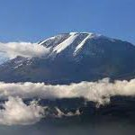 Tourism is a major driver of growth in #Tanzania. Visit Mt. Kilimanjaro, the highest peak in Africa #worldtourismday https://t.co/okhp6Z0POJ