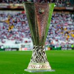🤔 * TEASER TIME * 🤔  Whose European home record is this? 😧  Played: 31 Won: 25 Drawn: 6 Lost: 0 For: 84 Against: 12 https://t.co/RUoMsJSP7X