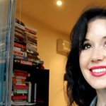 Conviction takes you inside the Jill Meagher murder case for one gripping hour https://t.co/fSlOO13EGo https://t.co/xQdDye36xH