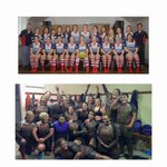 Please take a minute to click on the link & vote for this pic https://t.co/PDc6vW0zxS #ladygriffs #rugby #barnsley https://t.co/hf2vwB3u0n