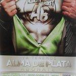 En los informativos de las 14.30 os hablaremos de la Campaña de Abonos del @AlbaceteBasket ¡en tiempo de deportes! https://t.co/sK2eGsLC4M