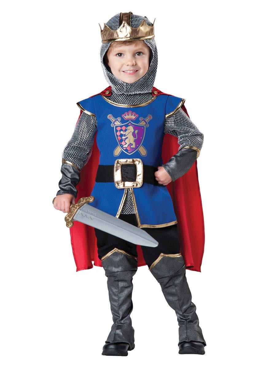 Костюм рыцаря для мальчика своими руками с