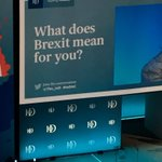 "@The_IoD @IoD_Students #IoDAC ""What does Brexit mean for you"" even ten years seems completely myopic for youth https://t.co/mZlbzMBm3I"