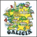 Visita #Galicia un paraíso de gastronomía, paisajes, gentes y lugares #diamundialdelturismo #TurismoGalicia1 https://t.co/WHN93zWbsO