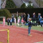 Op 2 oktober Open Dag tennisvereniging #Wolfsbosch te #Vught - https://t.co/7I68Wjnm6J https://t.co/eIC9dsTq8q